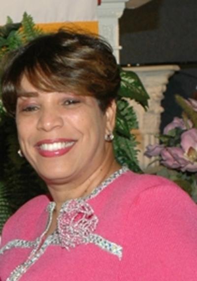 Elder-Deborah-Vaneese-Carter