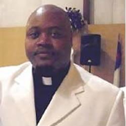 Minister-David-Carter